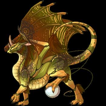 dragon?age=1&body=40&bodygene=20&breed=4&element=11&eyetype=0&gender=0&tert=54&tertgene=23&winggene=21&wings=83&auth=4f6f2fec037c1606e062a31406da58223a9d35d0&dummyext=prev.png