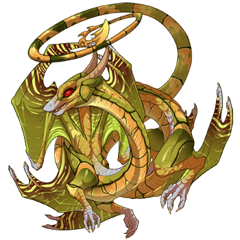 dragon?age=1&body=40&bodygene=20&breed=7&element=2&eyetype=4&gender=1&tert=140&tertgene=15&winggene=21&wings=155&auth=bf59cf81d1dbca7bcf2755fdf9c57272c3486c14&dummyext=prev.png