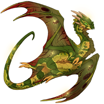 dragon?age=1&body=40&bodygene=23&breed=11&element=3&eyetype=11&gender=1&tert=43&tertgene=22&winggene=24&wings=173&auth=b2525f7c91880797693a204e320c2b3a24f1601f&dummyext=prev.png