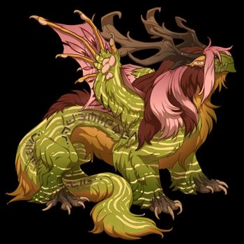 dragon?age=1&body=40&bodygene=35&breed=17&element=1&eyetype=9&gender=0&tert=54&tertgene=32&winggene=39&wings=64&auth=6dfb7133968f28344f48b53f2caab135b02fb25c&dummyext=prev.png