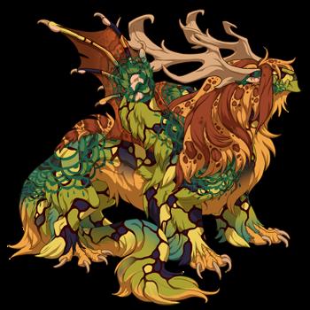 dragon?age=1&body=40&bodygene=38&breed=17&element=11&eyetype=0&gender=0&tert=33&tertgene=30&winggene=34&wings=47&auth=6b3c98d65b85e4867308cda502e8c921732d8845&dummyext=prev.png