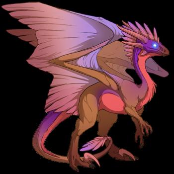 dragon?age=1&body=40&bodygene=42&breed=10&element=4&eyetype=7&gender=1&tert=170&tertgene=12&winggene=42&wings=110&auth=57d124024e30d1e32fac31ebc7270f4367b4f2f7&dummyext=prev.png