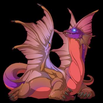 dragon?age=1&body=40&bodygene=42&breed=14&element=4&eyetype=7&gender=1&tert=170&tertgene=12&winggene=42&wings=110&auth=80f1e237850f9295ed12bfd60ab22d738ec2c024&dummyext=prev.png