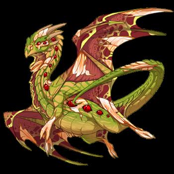 dragon?age=1&body=40&bodygene=5&breed=11&element=2&eyetype=5&gender=0&tert=171&tertgene=17&winggene=12&wings=87&auth=8c1d1035ee9cf1a8f64cfc71d7649ce21317ef99&dummyext=prev.png