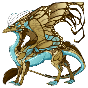 dragon?age=1&body=41&bodygene=13&breed=13&element=5&eyetype=0&gender=0&tert=99&tertgene=10&winggene=13&wings=41&auth=8655c8a4f35845ddf9933b35cbf672a8593e6d92&dummyext=prev.png