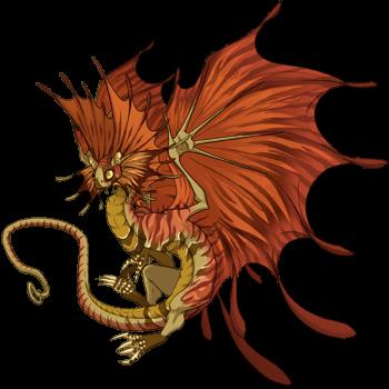 dragon?age=1&body=41&bodygene=16&breed=1&element=8&eyetype=0&gender=0&tert=57&tertgene=11&winggene=2&wings=47&auth=5554142463881764c081c366f2182a97c39575eb&dummyext=prev.png