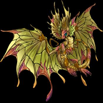 dragon?age=1&body=41&bodygene=20&breed=1&element=5&eyetype=2&gender=1&tert=77&tertgene=17&winggene=20&wings=40&auth=d0f33101e4fee184e225e51fdc64a44d57fd72e2&dummyext=prev.png