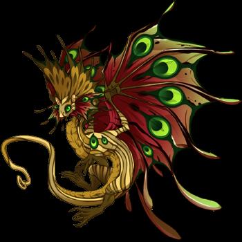 dragon?age=1&body=41&bodygene=22&breed=1&element=10&eyetype=0&gender=0&tert=80&tertgene=24&winggene=24&wings=168&auth=eb2f32f47b498d8d7dc7e8926d352a72162c55bb&dummyext=prev.png