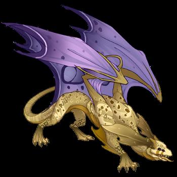 dragon?age=1&body=41&bodygene=3&breed=3&element=7&eyetype=3&gender=0&tert=41&tertgene=14&winggene=3&wings=15&auth=087b0ccb1def69a5890d92c05dddea9011693b4f&dummyext=prev.png