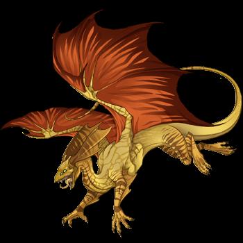 dragon?age=1&body=41&bodygene=5&breed=3&element=3&eyetype=0&gender=1&tert=45&tertgene=9&winggene=2&wings=47&auth=8095e864c7380f8cd7465f9e526a330d84c9b7df&dummyext=prev.png
