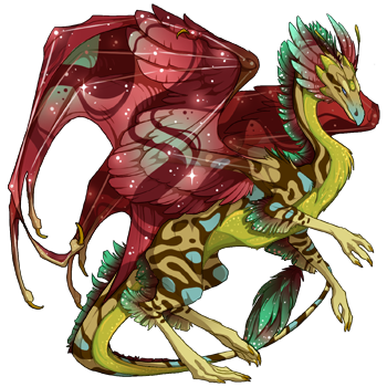 dragon?age=1&body=41&bodygene=57&breed=13&element=6&eyetype=1&gender=1&tert=40&tertgene=10&winggene=25&wings=168&auth=db746ac752c29504548e8d4fd8360de615a45a8d&dummyext=prev.png