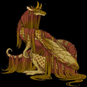 dragon?age=1&body=41&bodygene=71&breed=19&element=6&eyetype=9&gender=1&tert=13&tertgene=0&winggene=71&wings=41&auth=87dce69f64a5e21b73399d2b6e0bd83b5ff290e2&dummyext=prev.png