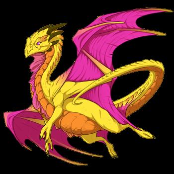 dragon?age=1&body=42&bodygene=0&breed=11&element=9&eyetype=0&gender=0&tert=46&tertgene=5&winggene=0&wings=65&auth=0931c0314a011a6b33d8429f4431499f66217177&dummyext=prev.png