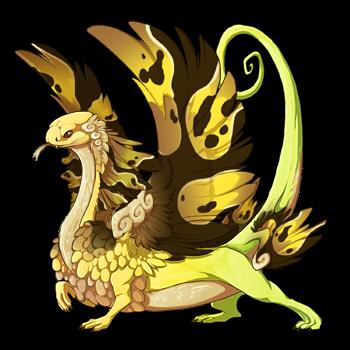 dragon?age=1&body=42&bodygene=1&breed=12&element=1&eyetype=0&gender=1&tert=139&tertgene=10&winggene=23&wings=42&auth=eab7323b7e20c48fa74d28821161fe45d370551a&dummyext=prev.png