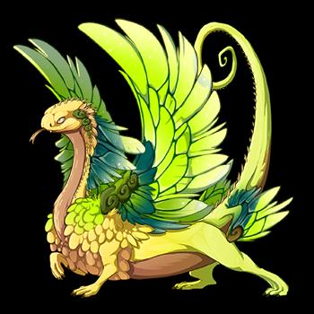 dragon?age=1&body=42&bodygene=1&breed=12&element=8&eyetype=2&gender=1&tert=44&tertgene=8&winggene=20&wings=130&auth=efcfe811bf8dbe4fad39798f86ac66b97c4c32c6&dummyext=prev.png
