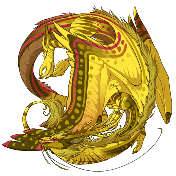 dragon?age=1&body=42&bodygene=15&breed=8&element=11&eyetype=0&gender=1&tert=42&tertgene=9&winggene=16&wings=42&auth=db0f6eecdceb35c9b89ee3a0ee2ca11450cd8ae1&dummyext=prev.png