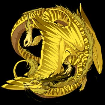 dragon?age=1&body=42&bodygene=2&breed=8&element=11&eyetype=0&gender=1&tert=42&tertgene=13&winggene=2&wings=42&auth=a262594a1f74e40d8a6eda16d194d3ec3ce71f43&dummyext=prev.png