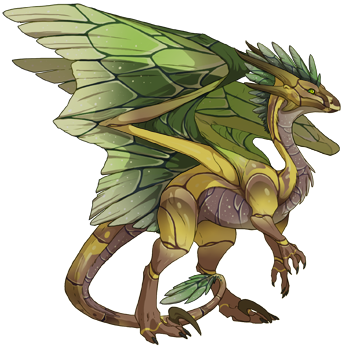 dragon?age=1&body=42&bodygene=20&breed=10&element=3&eyetype=1&gender=1&tert=82&tertgene=12&winggene=20&wings=39&auth=1df27b0568d713a3ea482cc2bffdf0e65e23c518&dummyext=prev.png