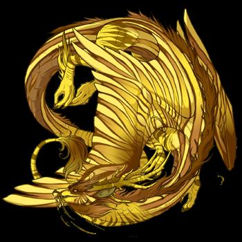 dragon?age=1&body=42&bodygene=22&breed=8&element=11&eyetype=0&gender=1&tert=42&tertgene=9&winggene=22&wings=42&auth=cd5edb36b8ec38d681cb198b2b75a687bf580dfe&dummyext=prev.png