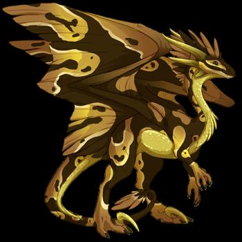 dragon?age=1&body=42&bodygene=23&breed=10&element=1&eyetype=3&gender=1&tert=104&tertgene=10&winggene=23&wings=42&auth=7f063618eed7fab305f40b0aecadd201a5cd0072&dummyext=prev.png