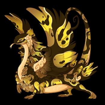 dragon?age=1&body=42&bodygene=23&breed=12&element=1&eyetype=0&gender=1&tert=44&tertgene=10&winggene=23&wings=42&auth=3e5a90ee2efee94eb41f2aa97a056c92fe615be5&dummyext=prev.png