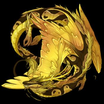 dragon?age=1&body=42&bodygene=23&breed=8&element=11&eyetype=0&gender=1&tert=42&tertgene=10&winggene=41&wings=42&auth=dc8e72fe2350262ecd4fd3090ea4d138e82adeed&dummyext=prev.png
