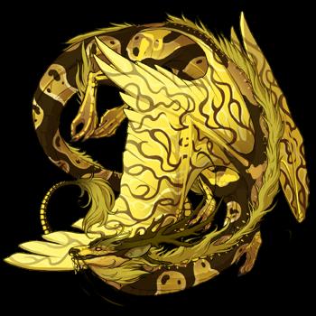 dragon?age=1&body=42&bodygene=23&breed=8&element=11&eyetype=0&gender=1&tert=42&tertgene=20&winggene=15&wings=42&auth=9535fec12db10c17e8cbc50fea00e24eac349f9f&dummyext=prev.png