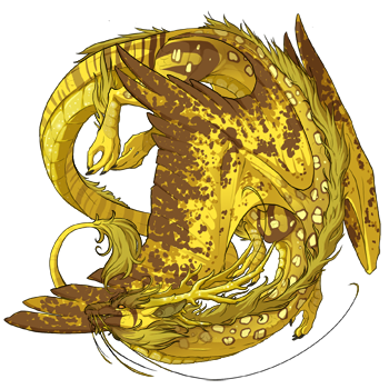 dragon?age=1&body=42&bodygene=3&breed=8&element=11&eyetype=0&gender=1&tert=42&tertgene=10&winggene=4&wings=42&auth=3b6196703b35f1a0cf1d3e06b0c0a176ef64221c&dummyext=prev.png