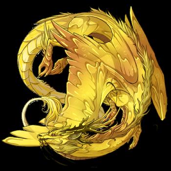 dragon?age=1&body=42&bodygene=41&breed=8&element=11&eyetype=0&gender=1&tert=42&tertgene=54&winggene=41&wings=42&auth=b79065ffaf7f4a0e9c7bf6da083db76ccdb4f8cd&dummyext=prev.png