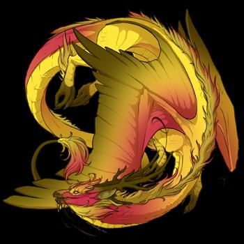dragon?age=1&body=42&bodygene=42&breed=8&element=11&eyetype=0&gender=1&tert=42&tertgene=5&winggene=42&wings=42&auth=5c7043ace76dd0a8a2930ed2024c8af4cfbaf839&dummyext=prev.png