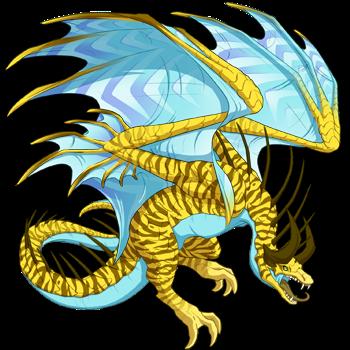 dragon?age=1&body=42&bodygene=46&breed=18&element=3&eyetype=8&gender=1&tert=99&tertgene=52&winggene=54&wings=99&auth=f50e4d55073df75553dbd8dac36a4dba1b9b4eb5&dummyext=prev.png