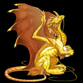 dragon?age=1&body=42&bodygene=7&breed=4&element=8&eyetype=2&gender=1&tert=46&tertgene=54&winggene=42&wings=47&auth=ec7f4d94830c5acfc2773afbf7a38d2944abc60c&dummyext=prev.png