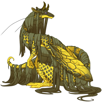 dragon?age=1&body=42&bodygene=71&breed=19&element=7&eyetype=2&gender=1&tert=23&tertgene=0&winggene=71&wings=42&auth=5309688a60c9892cb311c71f0b500fe3212863ee&dummyext=prev.png