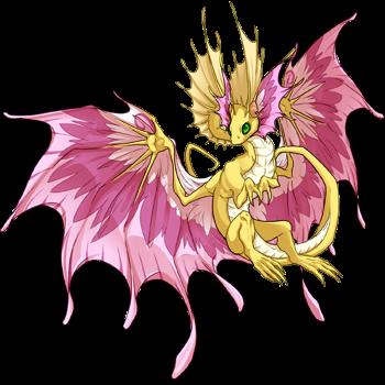 dragon?age=1&body=43&bodygene=0&breed=1&element=10&eyetype=0&gender=1&tert=1&tertgene=5&winggene=5&wings=67&auth=aa4ee1e2352b6da8a639b4df5972babeacf8488b&dummyext=prev.png