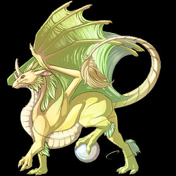 dragon?age=1&body=43&bodygene=1&breed=4&element=11&eyetype=1&gender=0&tert=110&tertgene=54&winggene=1&wings=102&auth=11ddedbd66d9935c16071d2ce3a86042fba08b9b&dummyext=prev.png