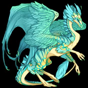 dragon?age=1&body=43&bodygene=11&breed=13&element=10&eyetype=0&gender=1&tert=149&tertgene=11&winggene=6&wings=30&auth=8f9629fbf90fd9b2e1108e2bed6b1eee1fd69012&dummyext=prev.png