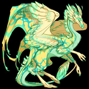 dragon?age=1&body=43&bodygene=11&breed=13&element=8&eyetype=0&gender=1&tert=31&tertgene=10&winggene=12&wings=43&auth=8c5b74739152427e1eace66ae8f12adee5f7152f&dummyext=prev.png