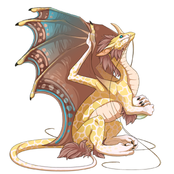 dragon?age=1&body=43&bodygene=12&breed=4&element=5&eyetype=0&gender=1&tert=67&tertgene=12&winggene=16&wings=50&auth=7b2cc6f2f1cff59158639eefef0c93cec5cdf29c&dummyext=prev.png