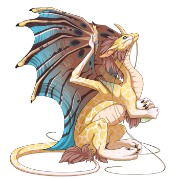 dragon?age=1&body=43&bodygene=12&breed=4&element=5&eyetype=0&gender=1&tert=67&tertgene=12&winggene=24&wings=50&auth=d4144bfa3a20abc625ea6ecc254124d10dbf87e0&dummyext=prev.png