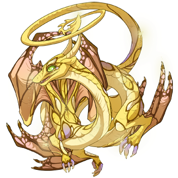 dragon?age=1&body=43&bodygene=13&breed=7&element=3&eyetype=0&gender=1&tert=110&tertgene=22&winggene=13&wings=44&auth=2507d4f2188ddd55eb91e1ea54cdc1c7b3a70254&dummyext=prev.png