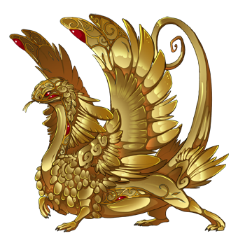 dragon?age=1&body=43&bodygene=17&breed=12&element=2&eyetype=0&gender=1&tert=103&tertgene=21&winggene=17&wings=43&auth=08ad34e87cdd1ec09dba4b4d2715964b4f4857b8&dummyext=prev.png