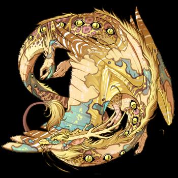 dragon?age=1&body=43&bodygene=19&breed=8&element=8&eyetype=5&gender=1&tert=139&tertgene=73&winggene=21&wings=43&auth=1ccffff77251b9affa32d235a5e19a18dcffa968&dummyext=prev.png
