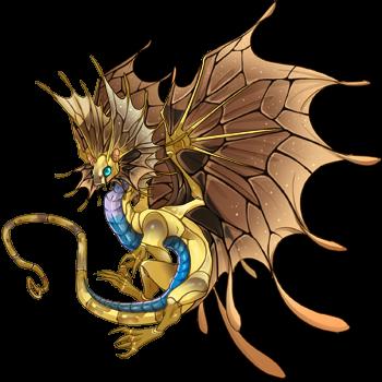 dragon?age=1&body=43&bodygene=20&breed=1&element=5&eyetype=0&gender=0&tert=28&tertgene=18&winggene=20&wings=55&auth=46d6353298f56e715693a3be03c82a6d1374b87d&dummyext=prev.png
