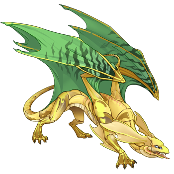 dragon?age=1&body=43&bodygene=20&breed=3&element=6&eyetype=0&gender=0&tert=128&tertgene=20&winggene=18&wings=113&auth=fe53bbe123df154e0033ff067c191a13d1d2d343&dummyext=prev.png