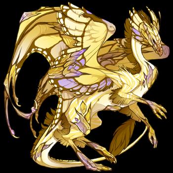 dragon?age=1&body=43&bodygene=21&breed=13&element=2&eyetype=2&gender=1&tert=103&tertgene=17&winggene=13&wings=43&auth=d0f7cf9b3420ffe6315cee309d4883dc5e72ba18&dummyext=prev.png