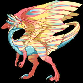 dragon?age=1&body=43&bodygene=22&breed=10&element=5&eyetype=3&gender=0&tert=99&tertgene=10&winggene=22&wings=43&auth=f47617c7b0f9117bf4a517c51fa41f4d0568a71c&dummyext=prev.png