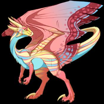 dragon?age=1&body=43&bodygene=22&breed=10&element=8&eyetype=0&gender=0&tert=99&tertgene=5&winggene=16&wings=159&auth=a4e12baa22fe2f6d7496d58832d1f0272dbab68f&dummyext=prev.png