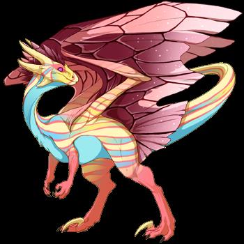 dragon?age=1&body=43&bodygene=22&breed=10&element=9&eyetype=0&gender=0&tert=99&tertgene=5&winggene=20&wings=159&auth=ed16c1bc9d4429c5db3a4de01ba5479898e59f0f&dummyext=prev.png