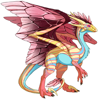 dragon?age=1&body=43&bodygene=22&breed=10&element=9&eyetype=0&gender=1&tert=99&tertgene=5&winggene=20&wings=164&auth=c55610edeaa174c0fb7533254b95b9adf58b2849&dummyext=prev.png