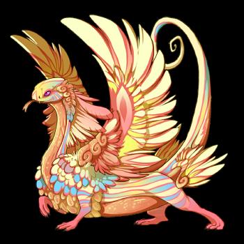 dragon?age=1&body=43&bodygene=22&breed=12&element=9&eyetype=0&gender=1&tert=128&tertgene=10&winggene=22&wings=128&auth=c045c6818ad961528eedb9e5f350ad8437463e7c&dummyext=prev.png